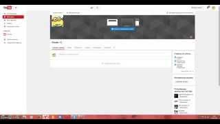 Как снимать видео без веб-камеры(Ссылка на сайт http://www.screencast-o-matic.com/screen_recorder Кто что не понял пишите в скайп vip 13 vip., 2014-08-10T14:32:48.000Z)