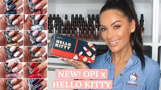 One of Beauty's Big Sister's most recent videos: