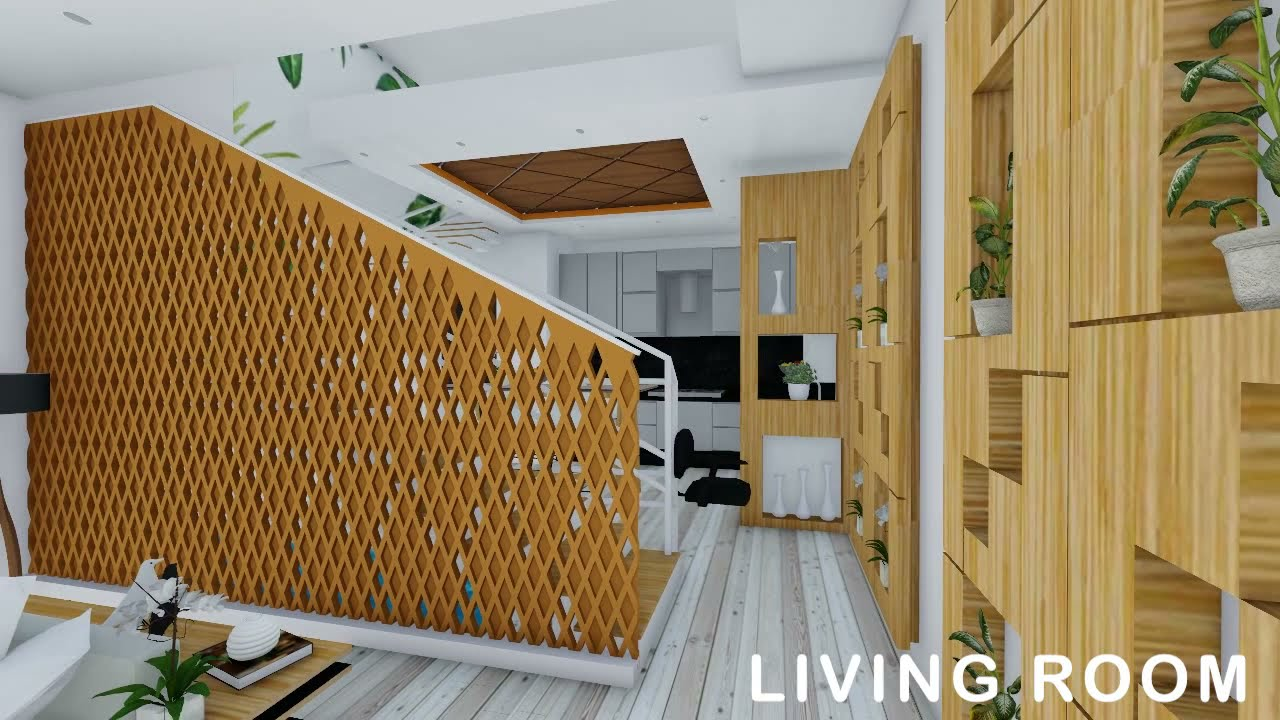 500 Koleksi Gambar Desain Rumah Exterior HD Gratid Yang Bisa Anda Tiru