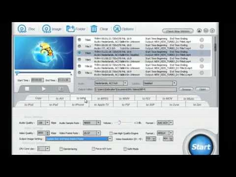 Winx dvd ripper platinum discount coupon