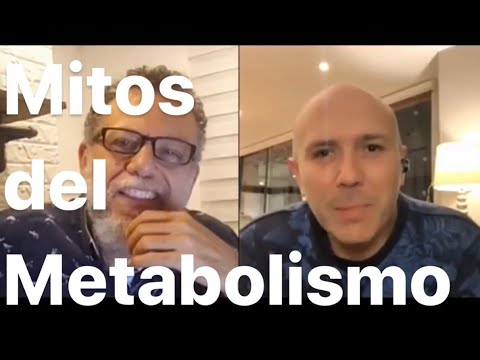 Advertencia: calcular metabolismo basal vitonica