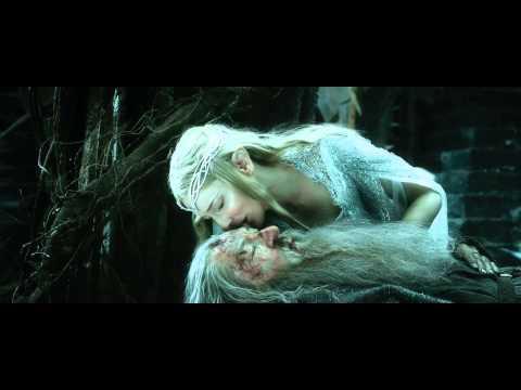the-hobbit:-the-battle-of-the-five-armies-|-officiële-trailer-2-|-nl-ondertiteld-|-10-december