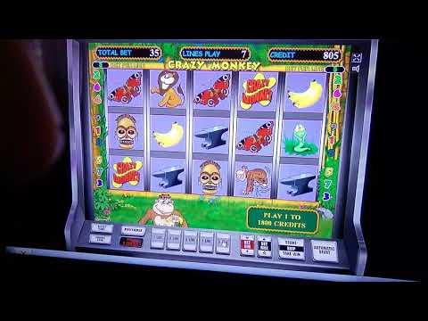 Crystal queen игровой автомат