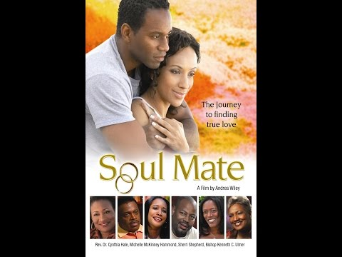 Soulmate Full Length Film
