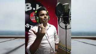 Gondhar-Jau dya na BalaSaheb Song By Vishal Randive