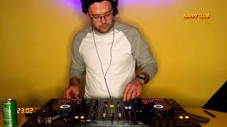 SPECS   LIVE DJ SET   HAPPYRDIO.FM   03.10.20