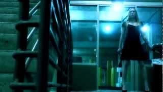"""KMFDM """"I Heart Not"""" (Official Video)"""