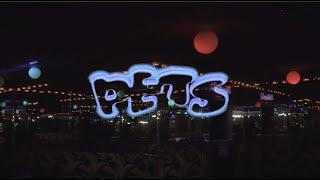Jxst J - Pets (Official Video)