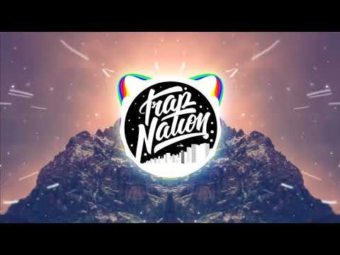 Travis Scott & The Weeknd - Wake Up (Crankdat Remix)