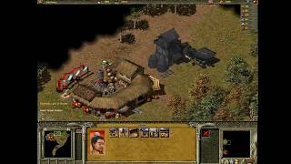 Fate of The Dragon - Liu Bi - 01 | Game Offline Nhẹ | Game Chiến Thuật