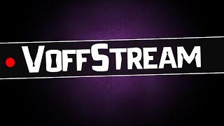 Livestream - Unturned,Roblox si Altele! - LionStars