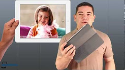 LTE iPhone 5 Rumors, Verizon iPad Wins Our Best Choice & More - iReview