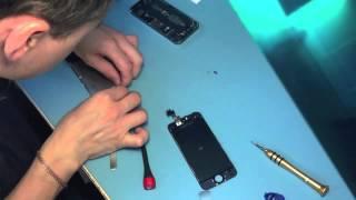 iphone 5s(Ремонт Apple в Новосибирске. Ремонт Ноутбуков. Ремонт iPhone, ремонт iPad, ремонт Macbook. Рemontoff сервисный центр. Новоси..., 2014-10-06T08:23:07.000Z)