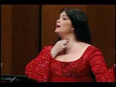Jennifer Larmore sings Victor Herbert (vaimusic.com)