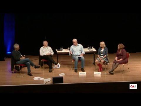 Symposium: Würde in der Psychotherapie