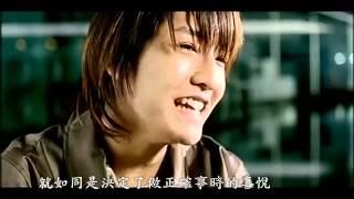 Pieces Lyrics & Music:MAYASA Rap Lyrics:IGOR Arrangement:Yoshihi...