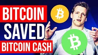 Why Everyone Is Freaking Out About This Bitcoin Cash Bug (2018)