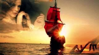 Корабли уходят на закат - Дмитрий Колдун 02,05,13