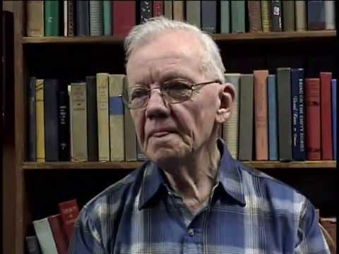 John P. Derrenbacher, Aviation Radio Man  2nd Class, US Navy, World War Two