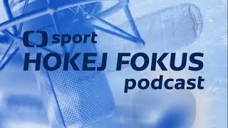Hokej fokus podcast: Skončí Jágr definitivně v NHL?