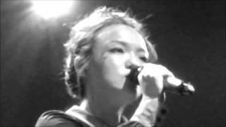 20130816 徐佳瑩-綠洲@legacy越渺小越勇敢演唱會