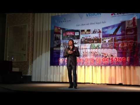 Doanh Nhan-Dien Gia Vu Huu Loi-Chia se HTSG tuyet voi nhat