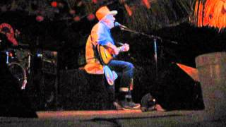 "Jerry Jeff Walker ""I Promise To Love You"""