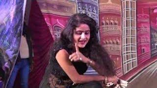 Ram Kasam Dili Sarkar Hila Du Hindi Karaoke Track Dj Balkrishan Music