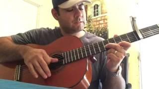 Quererte Jamás - Bertin Y Lalo. Como tocar guitarra para principiantes.