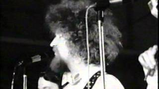 Luke Kelly: The Rising Of The Moon