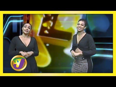 TVJ Intense 5 - September 26 2020