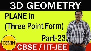 important chapters for jee mains 2019