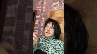 Гороскоп смешное видео юмор приколы поржать смех