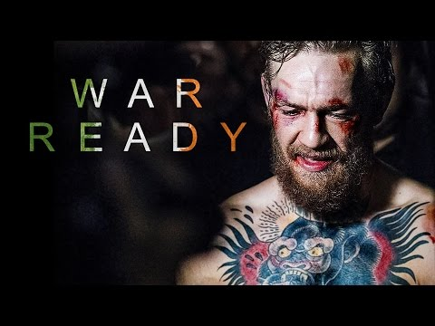 Conor Mcgregor – THE NEXT CHAPTER – [Motivational Video]