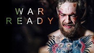 Conor Mcgregor - THE NEXT CHAPTER - [Motivational Video]
