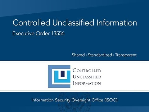 controlled-unclassified-information:-non-traditional-markings