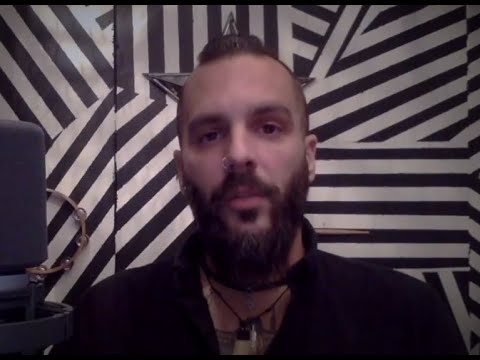 KILLSWITCH ENGAGE vocalist Jesse Leach posts update on new  TIMES OF GRACE album and more!