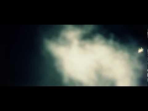 "Converse Rubber Tracks: I Am Lightyear ""Lose Myself"" Music Video"