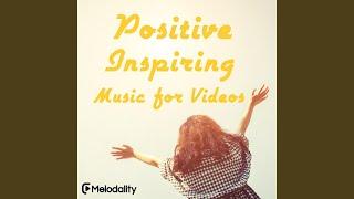 Positive Ballad