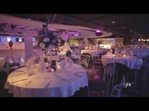 costa-mesa-wedding-venue-|-turnip-rose