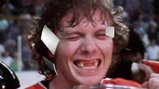 Memories: Flyers win Stanley Cup to make history