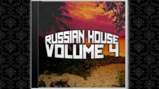 09. Arsen Petrosov - Kayfuem (Us-global Deejays Ft. Audiophil Electro Club Mix)