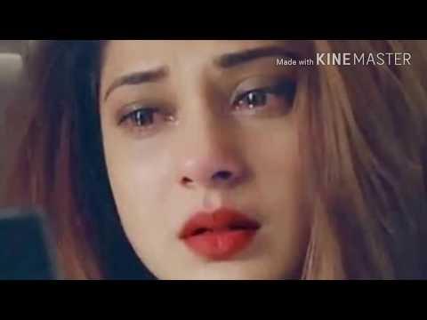 Beyhadh   Maya's Most Emotional dialogue loving song