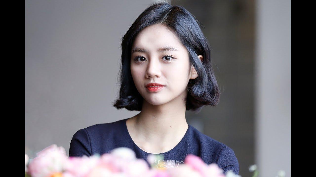 Hyeri profile