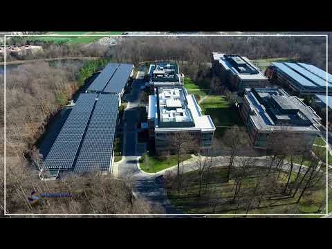 Gordian Energy Systems - Solar for Commercial, Industrial &