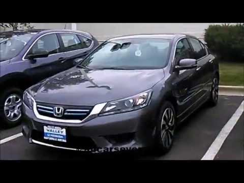 2015 nissan altima vs 2015 honda accord youtube. Black Bedroom Furniture Sets. Home Design Ideas