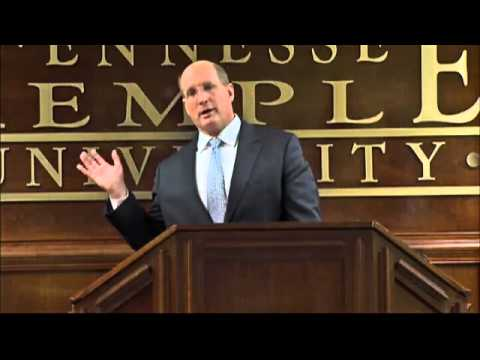 Tennessee Temple Announces Merger with College i