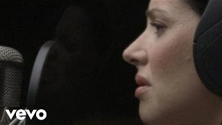 Watch Tina Arena Only Women Bleed video