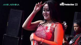 Gambar cover Cerita Anak Jalanan - Silvi Erviany - Arnika Jaya Live Ender Pangenan Cirebon