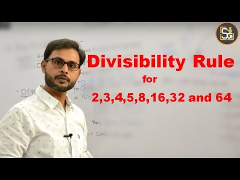 divisibility-rules-for-2,3,4,5,8,16,32,64-|-divisibility-test-|-number-system